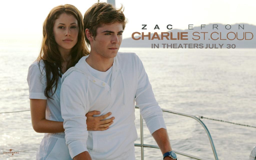 Charlie_St_Cloud_2