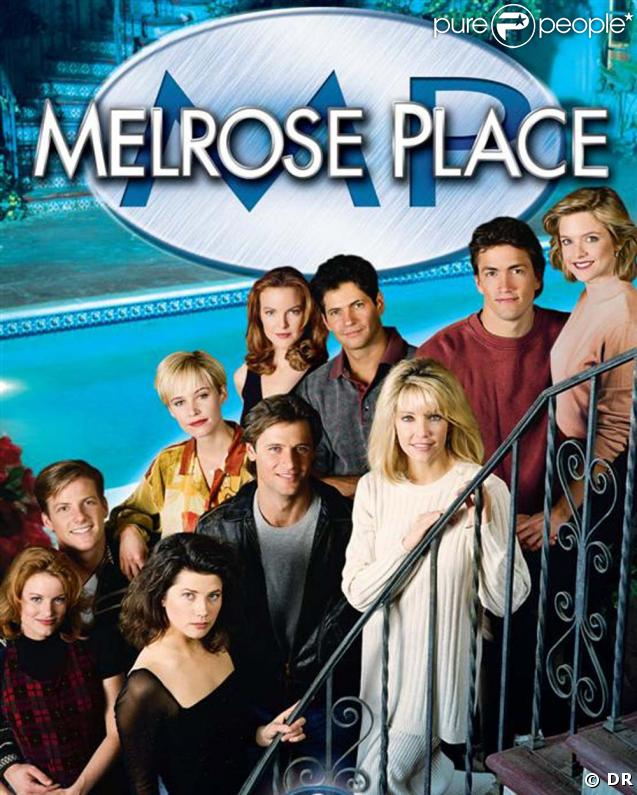 Melrose_Place-poster
