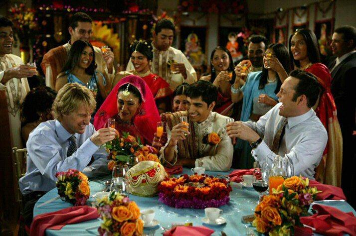 Wedding_Crashers13