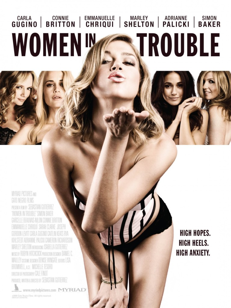 Women_In_Trouble2