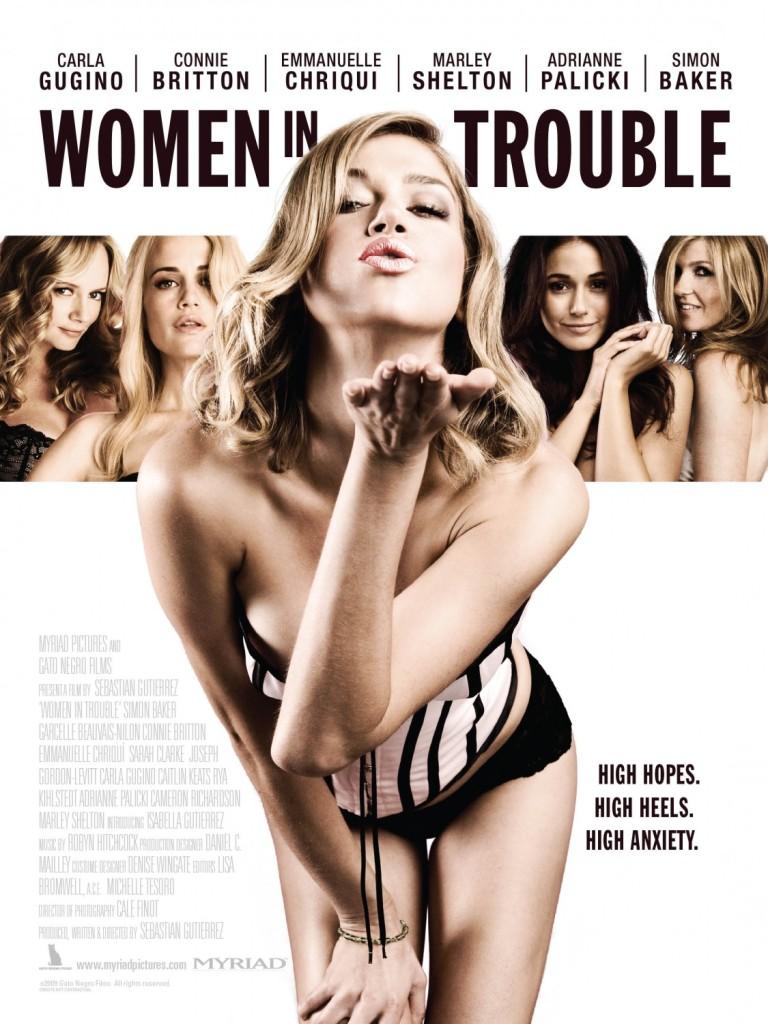 Women_In_Trouble2