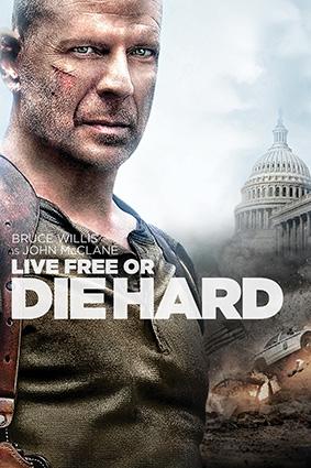 LIVE-FREE-DIE-HARD