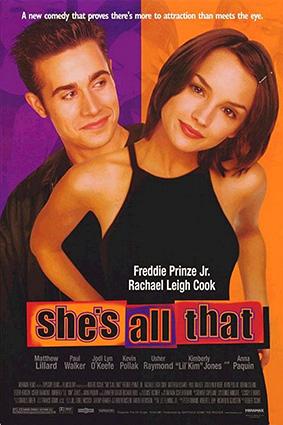 SHE'S-ALL-THAT