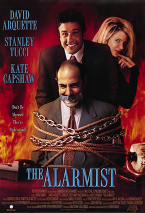 THE-ALARMIST